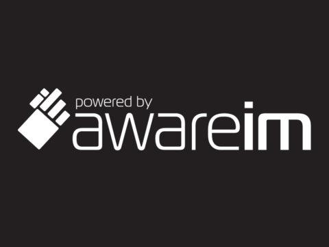 AwareIM