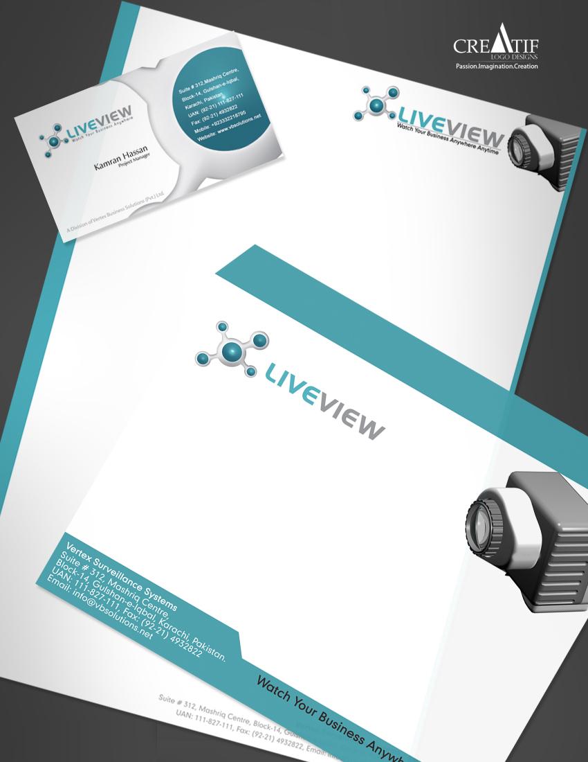 LiveView