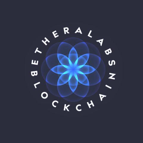 Etheralab
